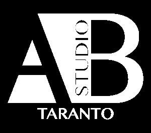 AB Studio Taranto